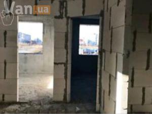 продажатрехкомнатной квартиры на улице Штилевая ул.